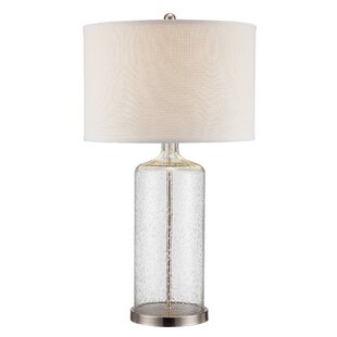 Brand-new Modern & Contemporary Broyhill Table Lamps | AllModern KS51