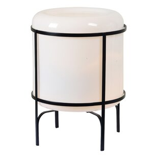 Tremaine 15 Table Lamp