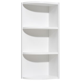 Araceli 30.7 X 70cm Bathroom Shelf By Quickset