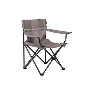 Desousa Folding Camping Chair By Sol 72 Outdoor