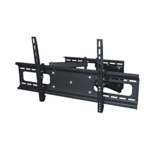 Flat TV Tilt/Swivel Wall Mount for 37