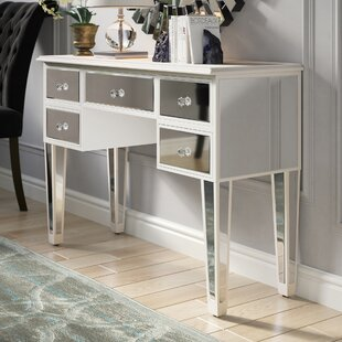 Alvis Console Table by Wil..