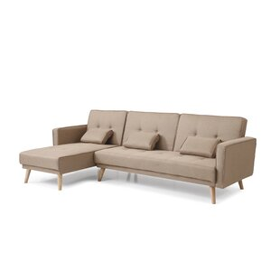Fabulous Easton Reversible Sleeper Sectional Ibusinesslaw Wood Chair Design Ideas Ibusinesslaworg