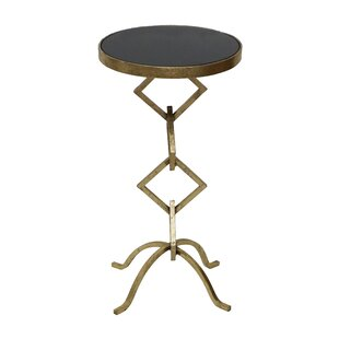 Kaius End Table