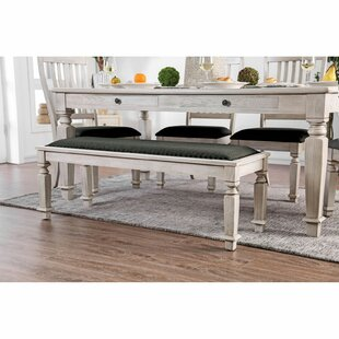 Harriet Dining Table Gracie Oaks