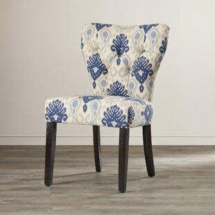 Lianna Side Chair