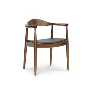 Carrion Dining Chair by George Oliver