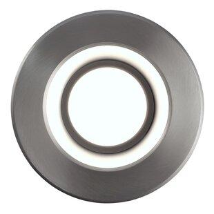 NICOR Lighting LED Retrofi..