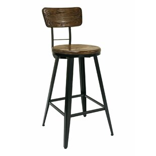 30 Bar Stool by Florida Seating 2019 Salet