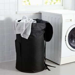 Find Oversized Laundry Duffle Bag By Rebrilliant