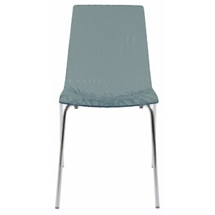 Tonya Side Chair