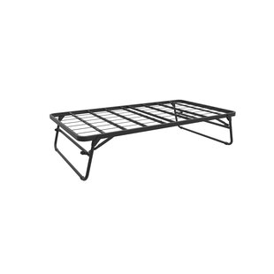 Warren Folding Bed by Symple Stuff