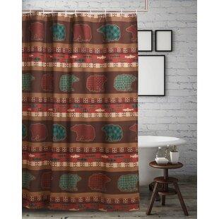 Jadyn Single Shower Curtain