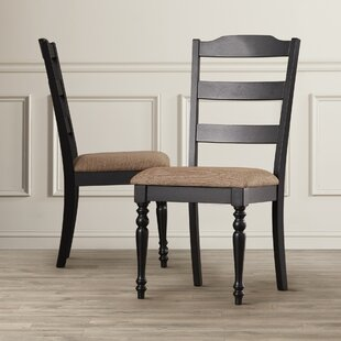 Pineview Side Chair (Set of 2) by Three P..