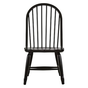 Holsworthy field Side Chair (Set of 2)