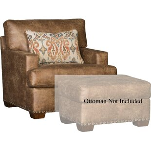 Taunton Armchair by Chelsea Home Furniture