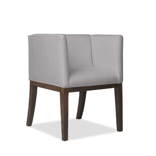Reviews Haralson Arm Chair by Brayden Studio Reviews (2019) & Buyer's Guide
