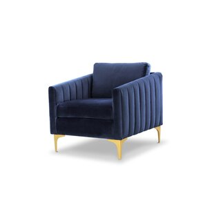 Coles Armchair by AllModern