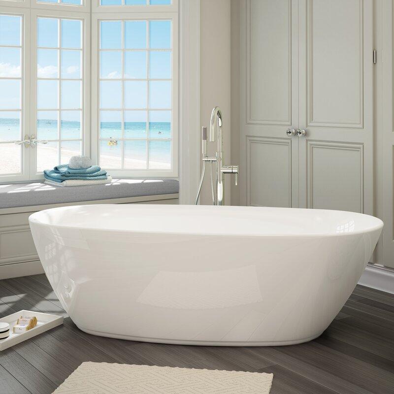 A&E Bath and Shower Sequana 71\