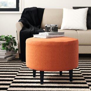 Astounding Tawanda Ottoman Alphanode Cool Chair Designs And Ideas Alphanodeonline