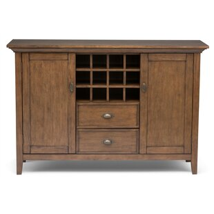Amatury Sideboard by Alcott Hill