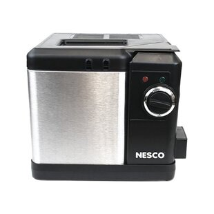 2.5 Liter Deep Fryer