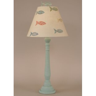 Coastal Living 33 Table Lamp