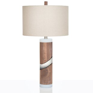 Doheny 30 Table Lamp