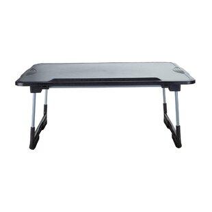 Standing Desk Converter by Mind Reader