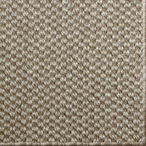 Parisot Taupe Area Rug