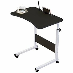 TB0018P Adjustable Laptop Cart by Jerry & Maggie