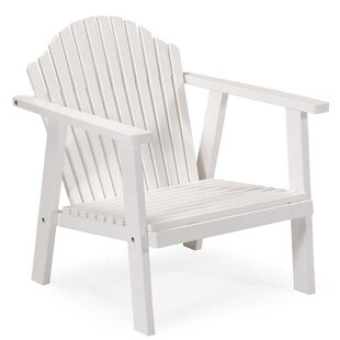 Chair By House Of Hampton