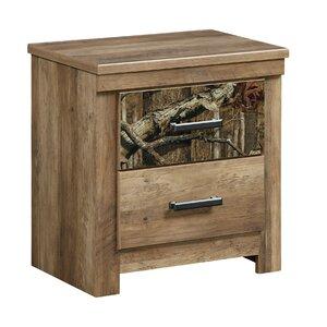 Top Dresser Equipment For Sale