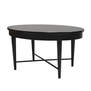 Lisa Coffee Table by Allan..