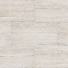 4x4 Travertine Tile Wayfair