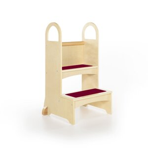 Woodworking Plans Baby Furniture