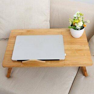 Skellytown Laptop Tray