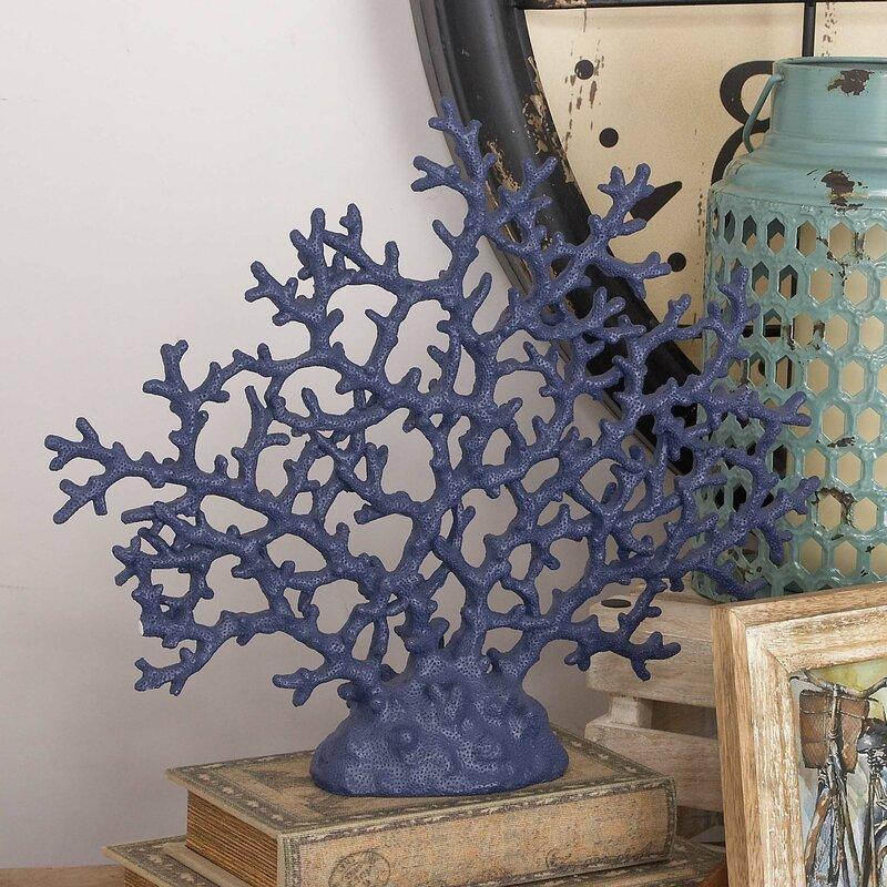 k stenhaus skulptur koralle bewertungen. Black Bedroom Furniture Sets. Home Design Ideas