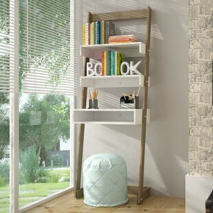 Zipcode Design Erica Ladder Desk