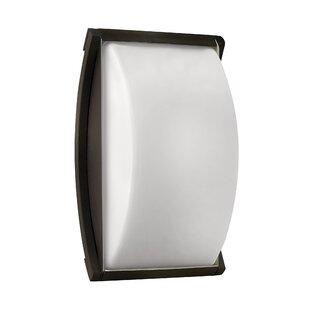 Comparison Atlantis Outdoor Sconce By Hinkley Lighting