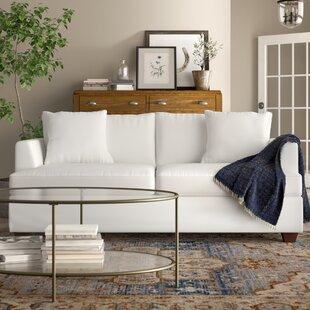 Trentham Sofa