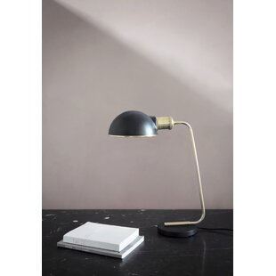Tribeca Collister 15 Table Lamp