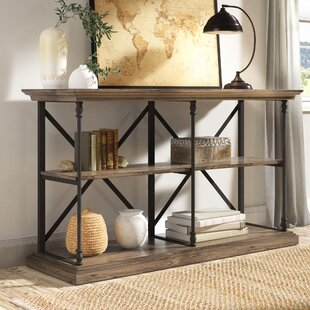 Mabie Console Table