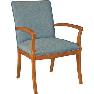 Fairfield Chair Seating Armchair
