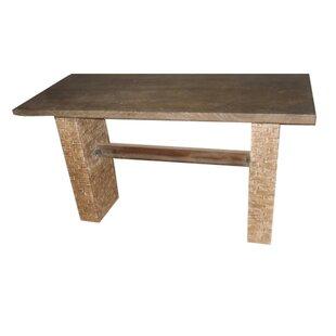 Bloomsbury Market Kathi Console Table