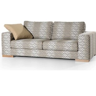 Shop For Chason Loveseat by Corrigan Studio Reviews (2019) & Buyer's Guide