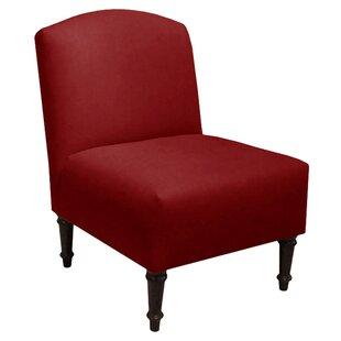 Skyline Furniture Georgina Slipper Chair