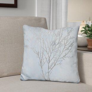 Royal Blue Throw Pillows | Wayfair