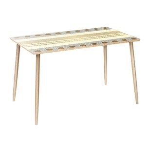 Lessie Dining Table