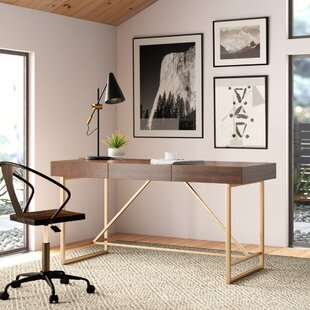 Awe Inspiring Sterling Desk Unemploymentrelief Wooden Chair Designs For Living Room Unemploymentrelieforg